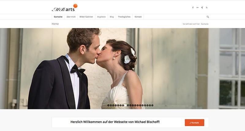 Bildschirmd_neue_Webseite