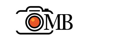 MB arts