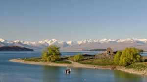 Lake_Tekapo.jpg