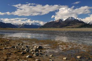 Mount_Cook_2.jpg